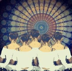 Group Meditation 2-01