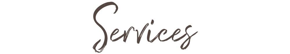services-02