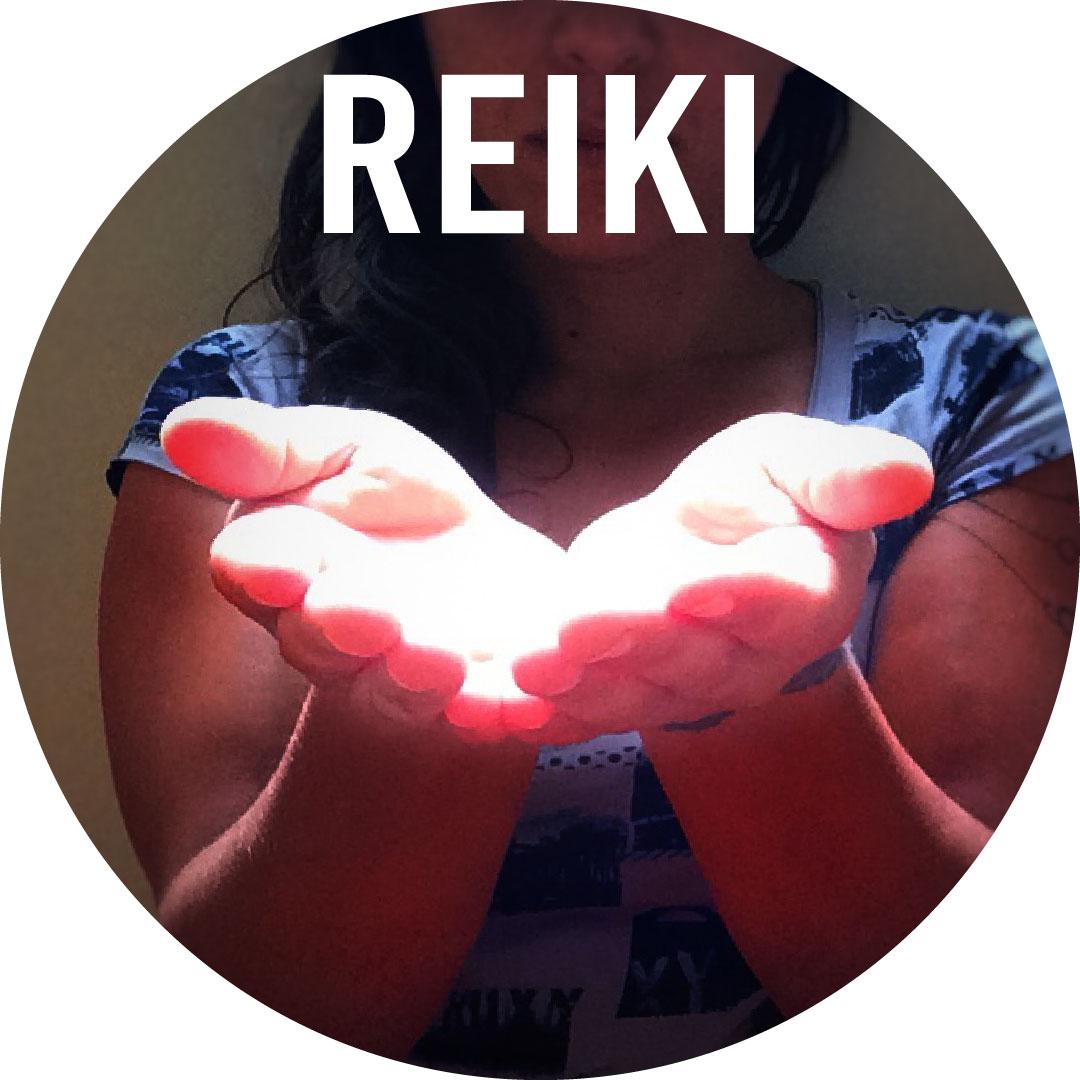 Reiki-01